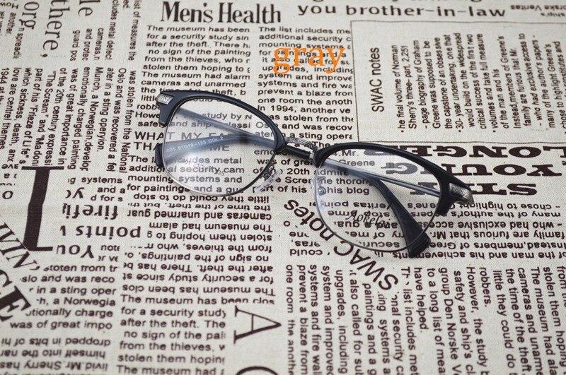 student glasses frame (17)