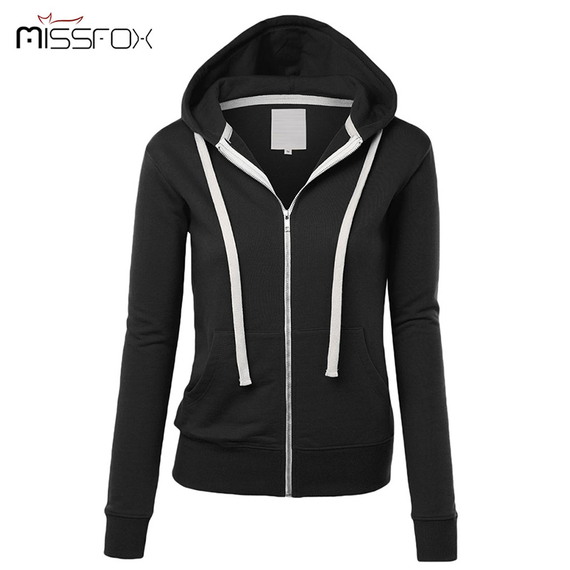 Online Get Cheap Plain Sweatshirts for Women -Aliexpress.com ...