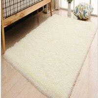 Living The Living Room Bedroom Carpet Modern Carpet Mat 78 74 118 11 In 200 300cm