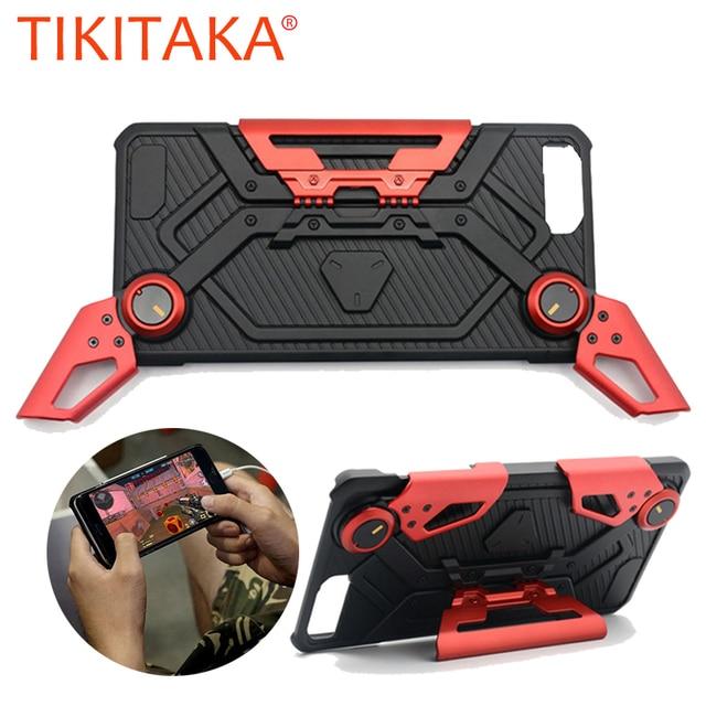iphone 8 case handle