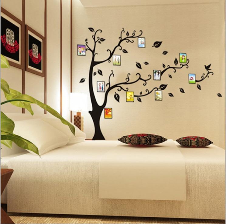 Exelent Diy Black And White Wall Art Illustration - Wall Art Design ...