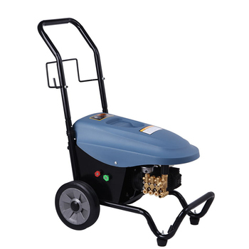 Car wash 220V commercial ultra high pressure industrial car wash machine artifact commercial cleaning machine brush truck farm