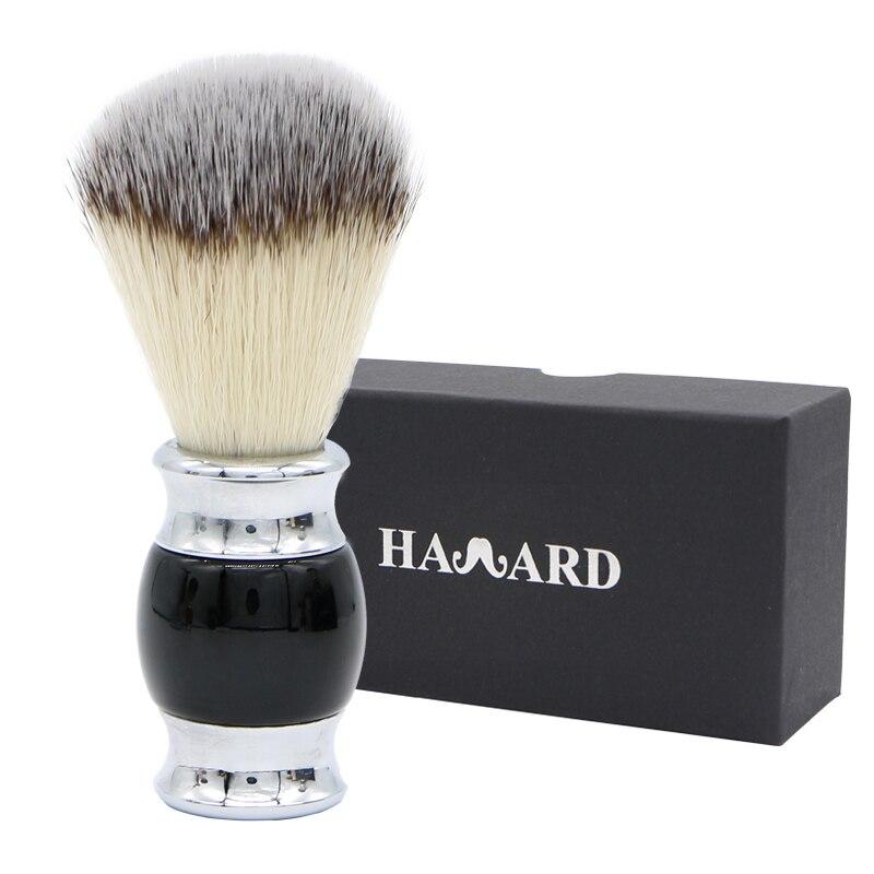 Escova de Barbear | Confortável | Frete Gratis