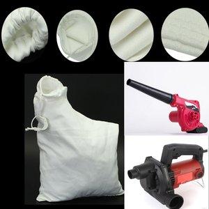 Leaf Blower Vacuum Bag fit for
