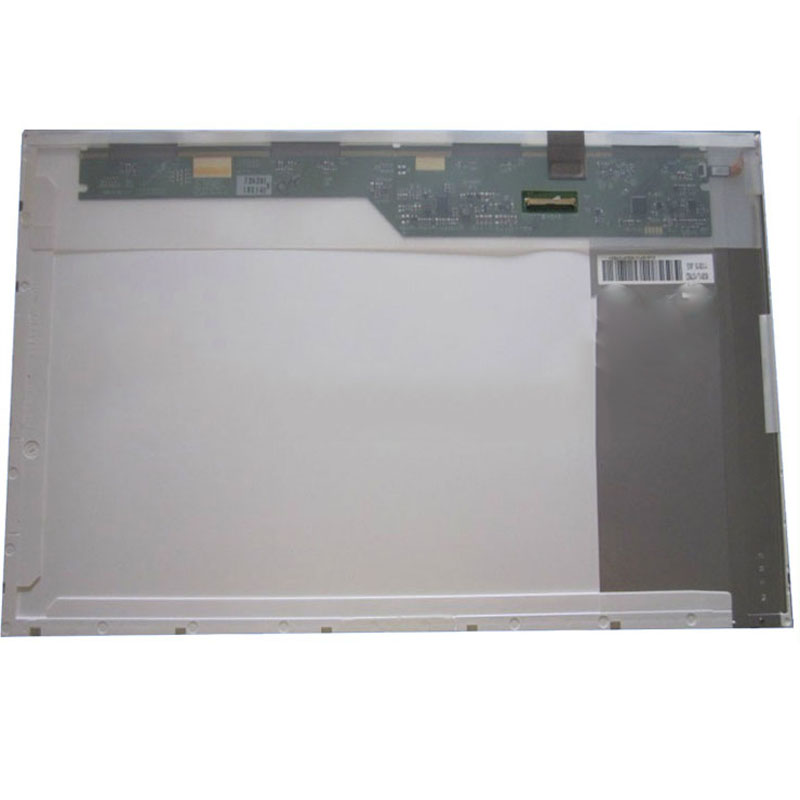 Image 3 - 17.3 inch For Lenovo IdeaPad G710 G780 G700 G770 notebook Replacement led screen display Laptop LCD matrix 1600*900 40pin-in Laptop LCD Screen from Computer & Office