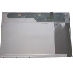 Image 3 - 17.3 inch For Lenovo IdeaPad G710 G780 G700 G770 notebook Replacement led screen display Laptop LCD matrix 1600*900 40pin