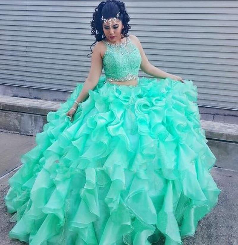 Floor Length Formal Dresses Girls 7 16formal Dressesdressesss