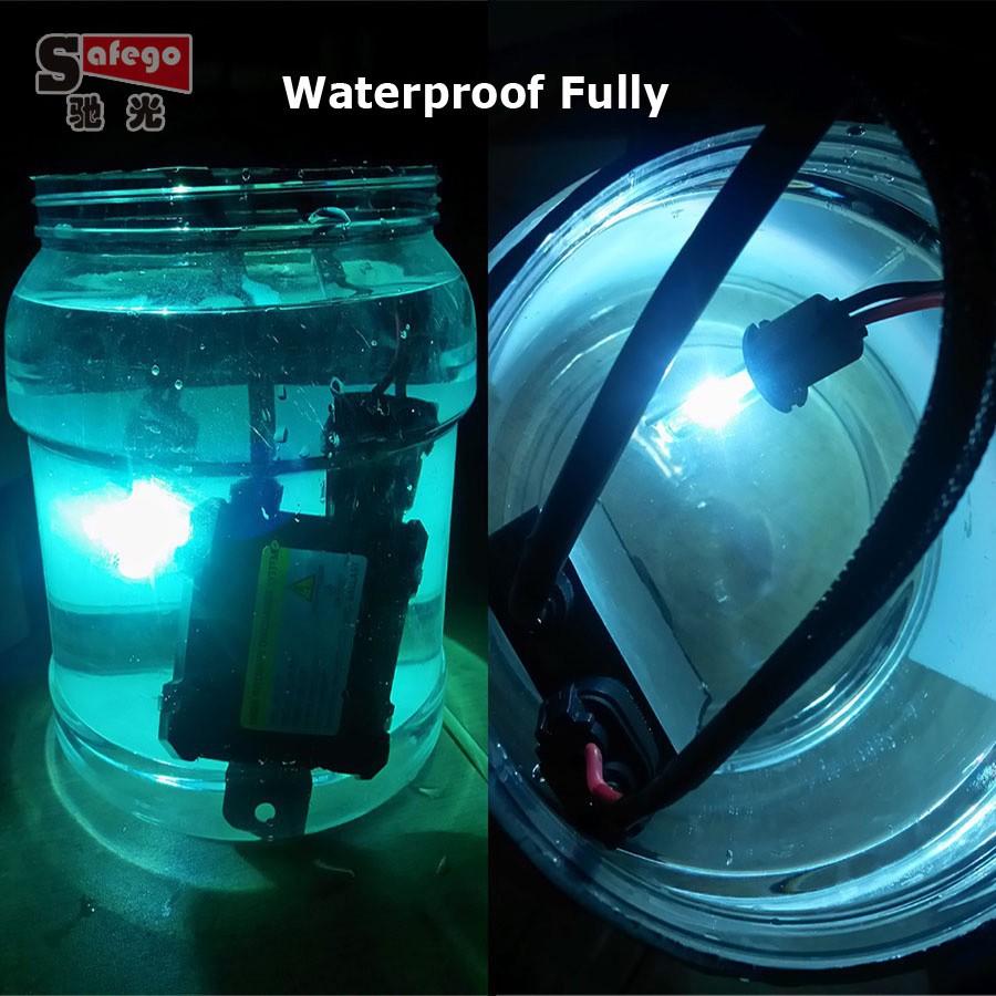 8-BLD1255-D05-waterproof