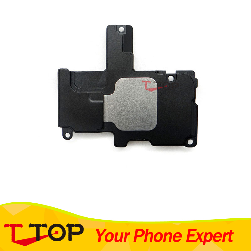 1-10PCS/Lot Loud Speaker Flex Cable For iPhone 6 6G 4.7 Sound Buzzer Ringer Ribbin
