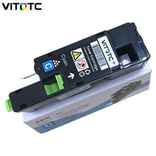 106R02763 106R02760 106R02761 106R02762 Compatible Toner Cartridge For Xerox Phaser 6020 6022 Workcentre 6025 6027 Laser Printer