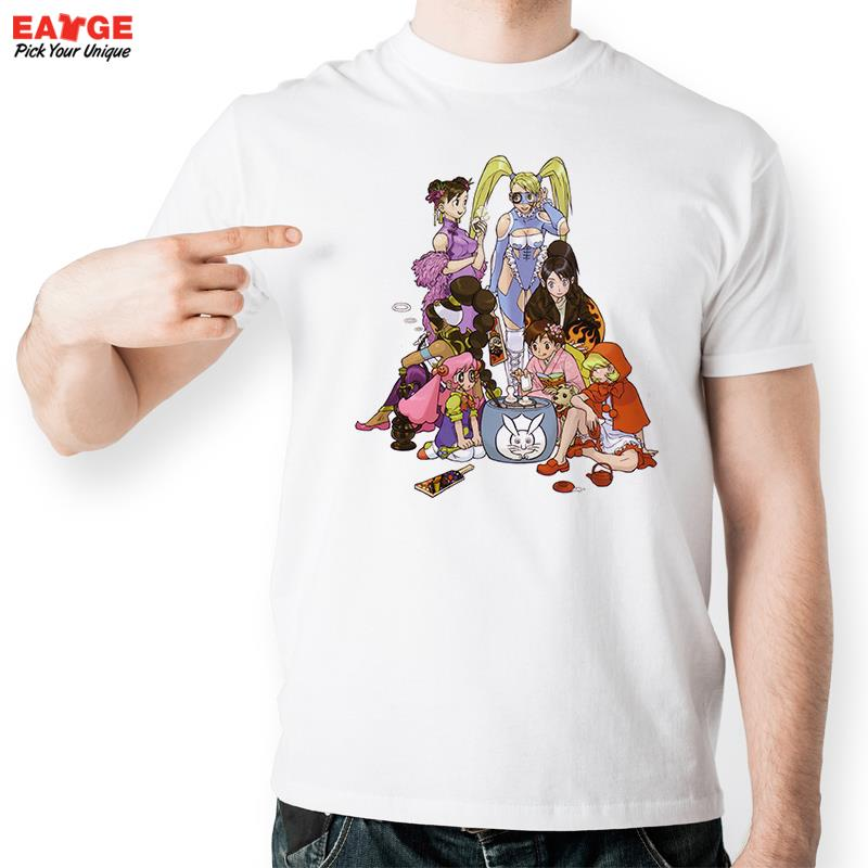 Compare Prices On T Shirt Design Games For Girls Online