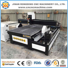 cnc 4 axis milling machine/rotary cnc router/rotary axis cnc router machine