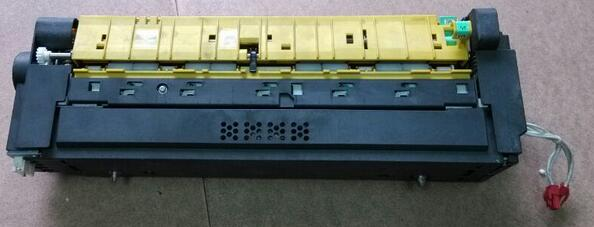 Photocopy machine fuser unit For Minolta C280 C360 C220 110V & 220V high quality photocopy machine second hand transfer unit for minolta di163 copier parts di 163
