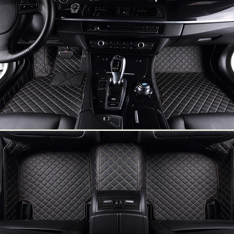 Interior Accessories Earnest Cartravel Custom Car Floor Mats For Lexus All Models Es Is Ls Rx Nx Gx Gth Gs Lx Car Accessorie Car Styling Auto Floor Mat Pleasant To The Palate Back To Search Resultsautomobiles & Motorcycles