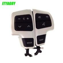 Бесплатная доставка хорошее качество для Toyota Land Cruiser 200 2008-2011 э 84250-60050 Руль аудио Управление выключатель/кнопка