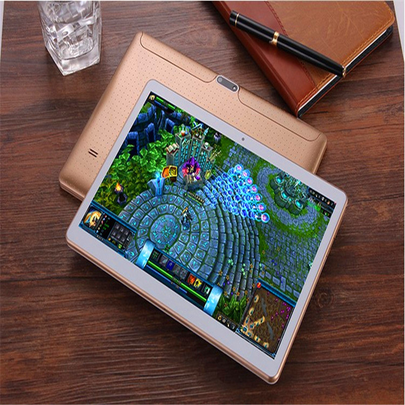 Android tablet Pcs T805C 10.1 inch tablet PC Phone call 4G LTE octa core 4GB RAM 32GB ROM Dual SIM GPS IPS FM bluetooth tablets ainol numy note7 7 0 ips android 4 4 octa core 3g tablet pc w 1gb ram 32gb rom gps white
