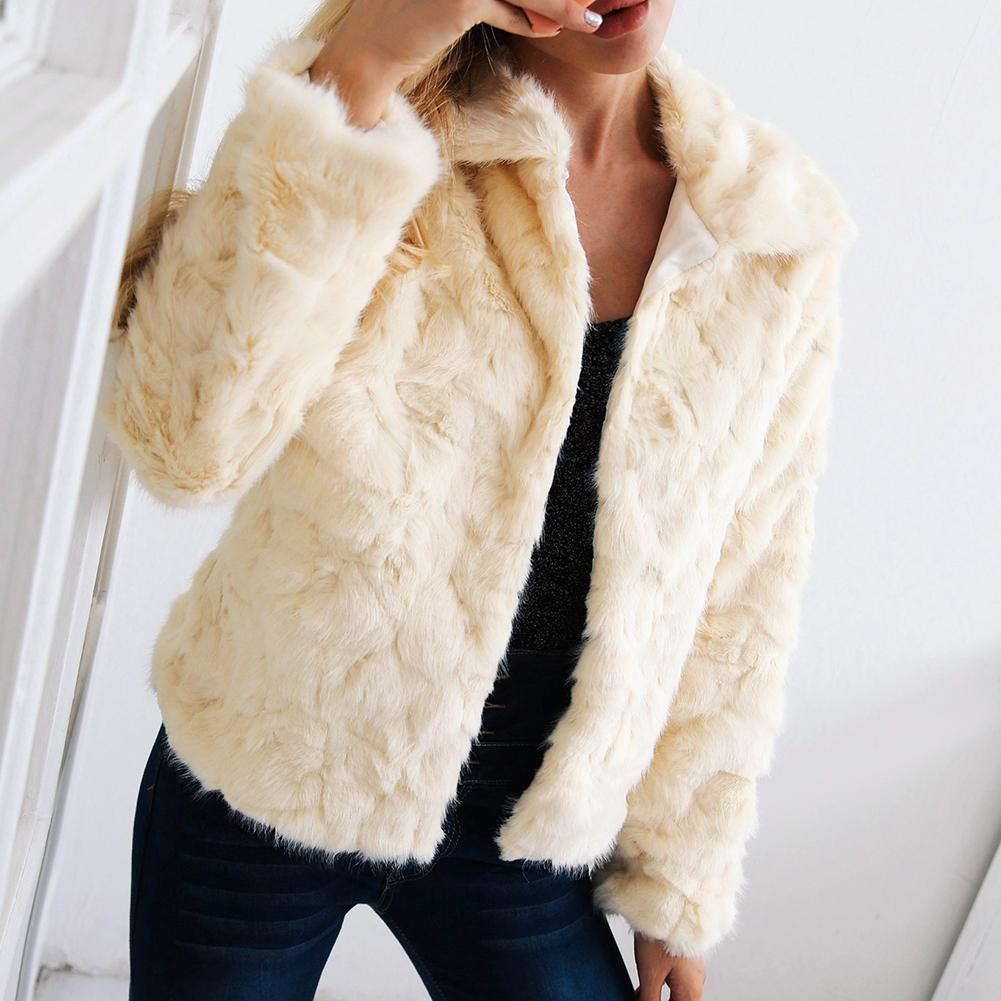 ebb3f8b9 2018-de-las-mujeres-de-moda-corto-abrigo-de-piel-sint-tica-nuevo-abrigo-de -pieles.jpg