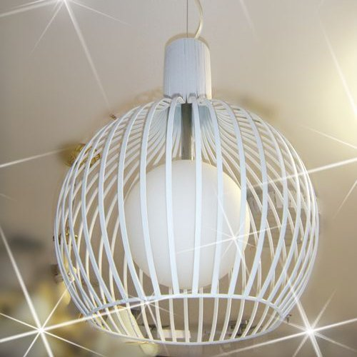 2015 Special Offer Hot Sale Iron Incandescent Bulbs Ccc Ikea Study Room Pendant Lights Indoor Lighting Suitable For Cord -56