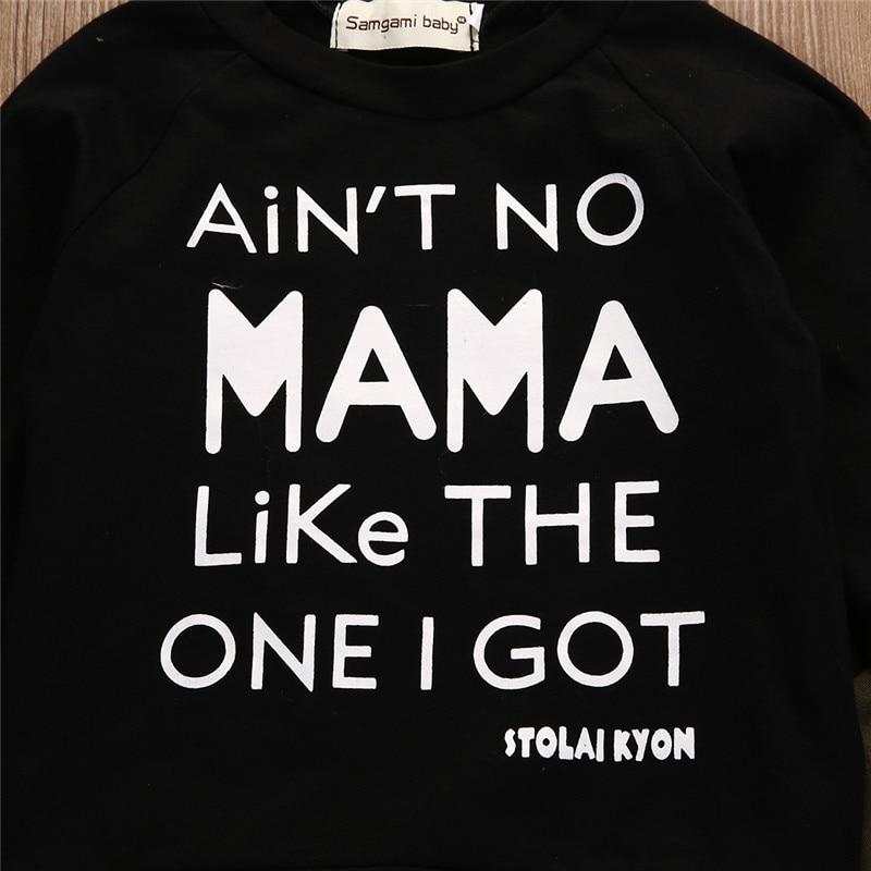 2016-Autumn-Fashion-baby-boy-clothes-black-cotton-long-sleeved-letter-mama-T-shirtpants-newborn-baby-boy-clothing-set-5