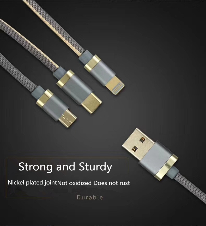 3 in 1 usb cable 01 (5)