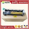Fuser Assembly Fuser Unit Fuser Assy Fuser Unit Assembly For Hp LaserJet 4200 RM1 0013 110V