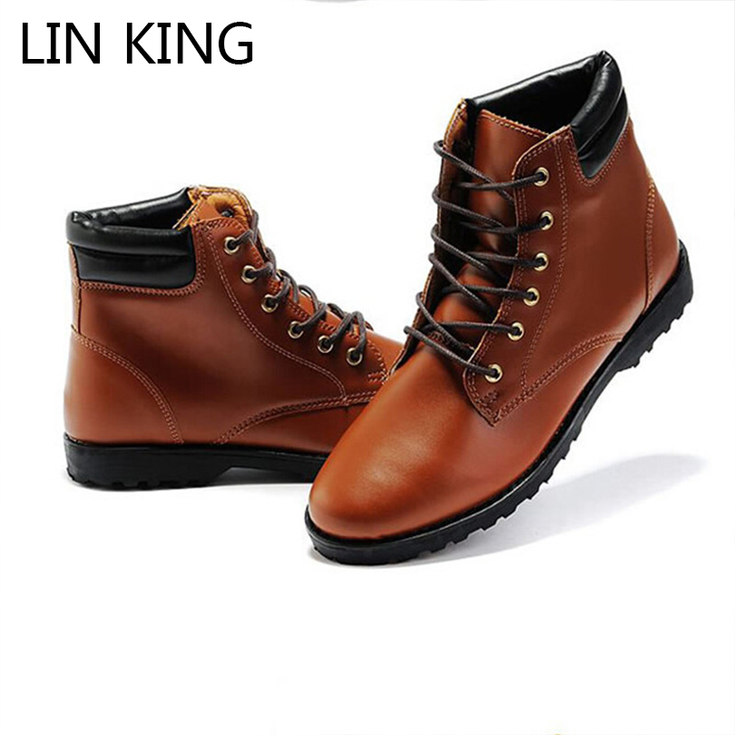 Compare Prices on Top Mens Boots- Online Shopping/Buy Low Price ...