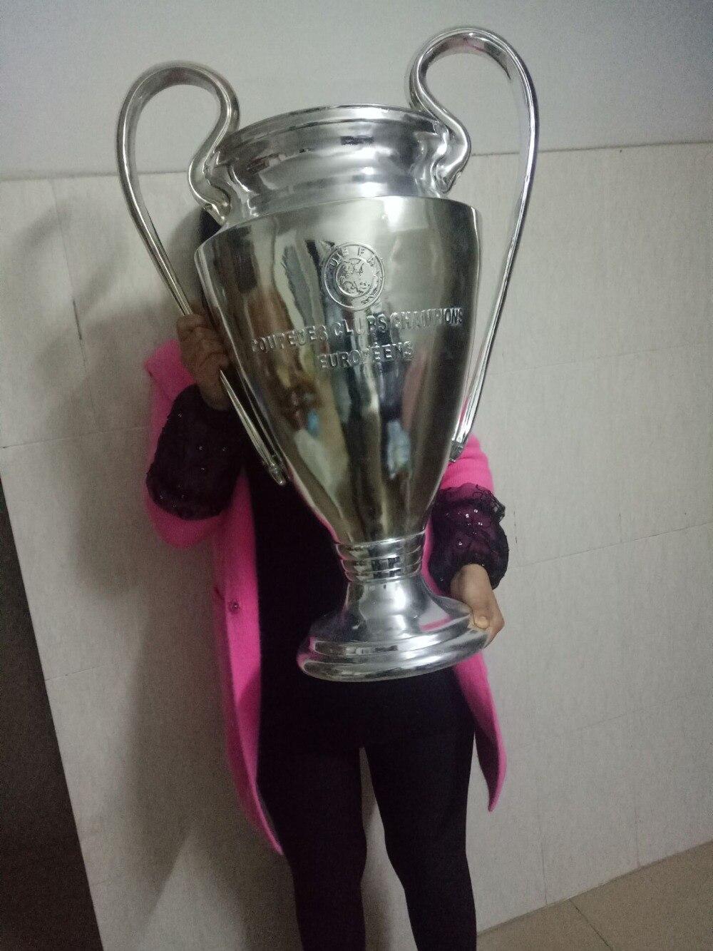 Achetez en gros coupe de la ligue troph e en ligne des grossistes coupe de la ligue troph e - Coupe d europe des champions ...