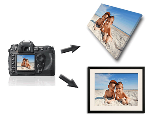 photo-to-prints-on-canvas