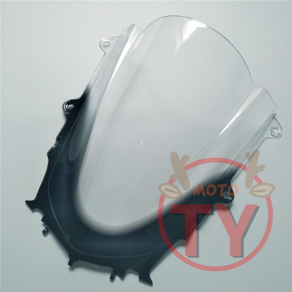 YZF1000 R1 15-17 (1)