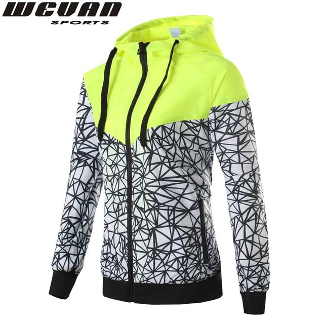 Spring Autumn new Women's jacket hooded jacket Women Fashion Casual Thin Windbreaker Zipper Coats Free Shipping