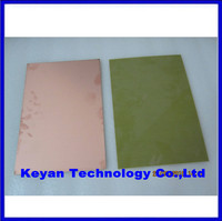 Free Shipping Glass Epoxy Copper Clad Circuit Board Circuit Board Single Sided 200 300 1 6MM