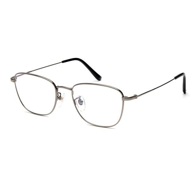 577f942cce langford optical frames brand men titanium gold round eyeglass frames for  men frame eyeglasses frame optical