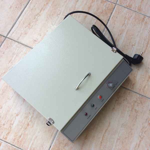 polymer plate exposure unit with uv expoure unit for sale mini expousure unit polymer composites for microelectronic applications
