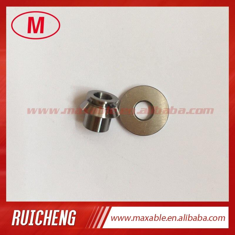 RHF3-thrust-collar-RC1