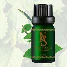 100% pure patchouli ESSENTIAL OIL NATURAL Eliminate acne rel