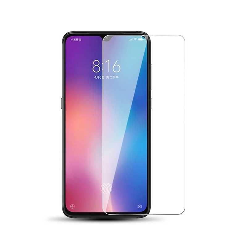 Protezione dello schermo In Vetro Temperato Per Xiaomi Xiomi Mi 9 9T 8 SE Lite Pro Mi CC9 E Redmi K20 pro Pellicola Del Telefono Mobile di Protezione Glas