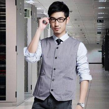 Ochrony przed promieniowaniem narzędzi pory roku kombinezony ma3 jia3 zhiyezhuang SHD010 kurtka ubrania dla mężczyzn i kobiety model