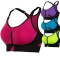 #5010 Women Adjustable Bra Camisoles & Tanks Crop Tops Tees Tank Cami Top Vest Bustier Women S-L Free Shipping