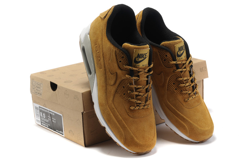 nike air max 90 vt aliexpress