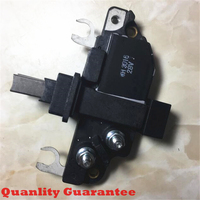 Bus parts prestolite electric generator regulator assembly model AVI168A 8RL3016C for yutong higer FREE SHIPPING
