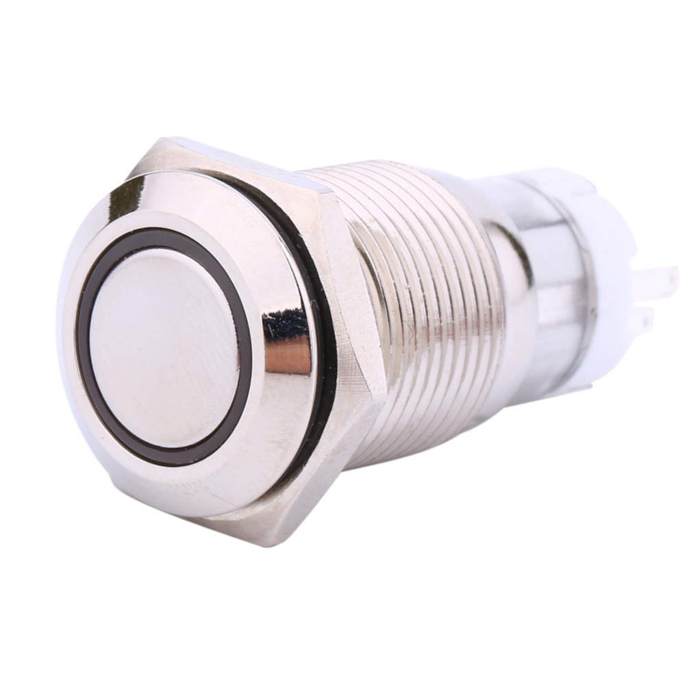 All About Push Button Onoff Soft Latch Circuits Battery Powered Picture Of Latching Power Switch On Off Circuit