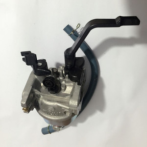 Image 3 - גנרטור בנזין 2KW 3KW GX160 GX200 קרבורטור איכות טובה, 2.5KVA 5.5HP 6.5HP 168F 170F 7HP גנרטור קרבורטור