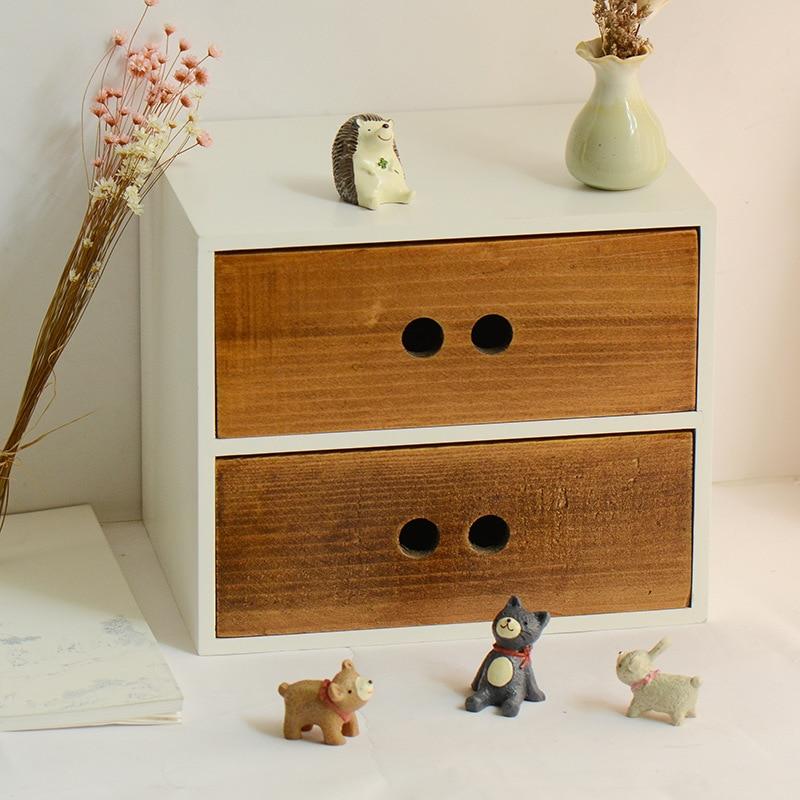 popular wood office desk-buy cheap wood office desk lots from