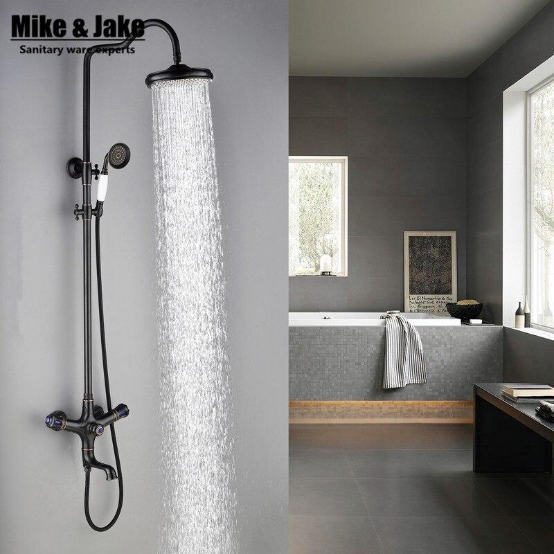 schwarz bad sets-kaufen billigschwarz bad sets partien aus china, Wohnideen design