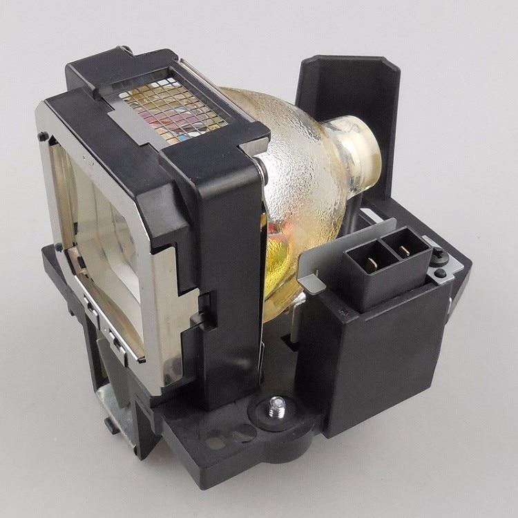AWO PK-L2210U LAMP untuk DLA-RS40 / DLA-RS40U / DLA-RS50 / DLA-RS60 / - Audio dan video rumah - Foto 3