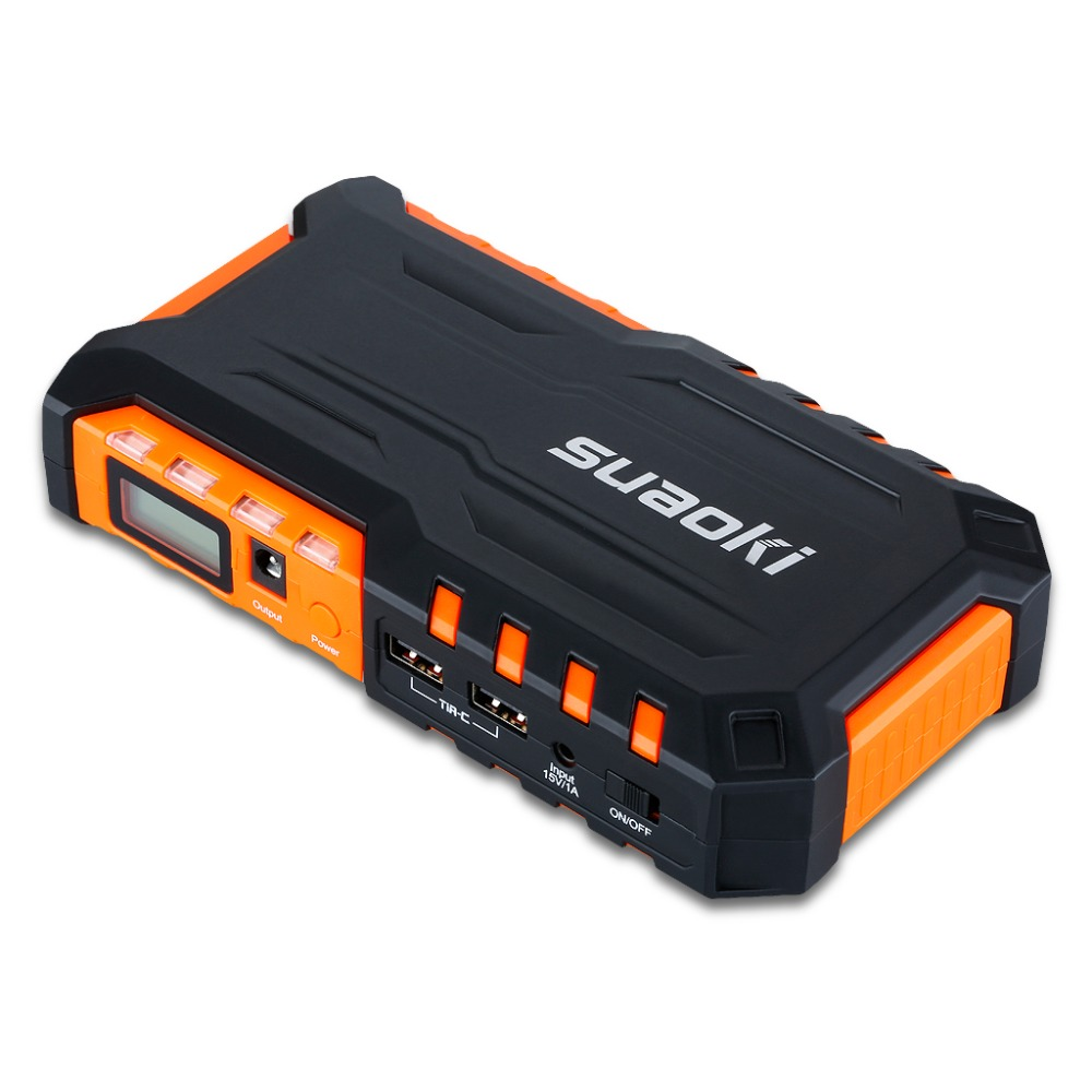 Summary Best Car Battery Chargers Consumer Reports