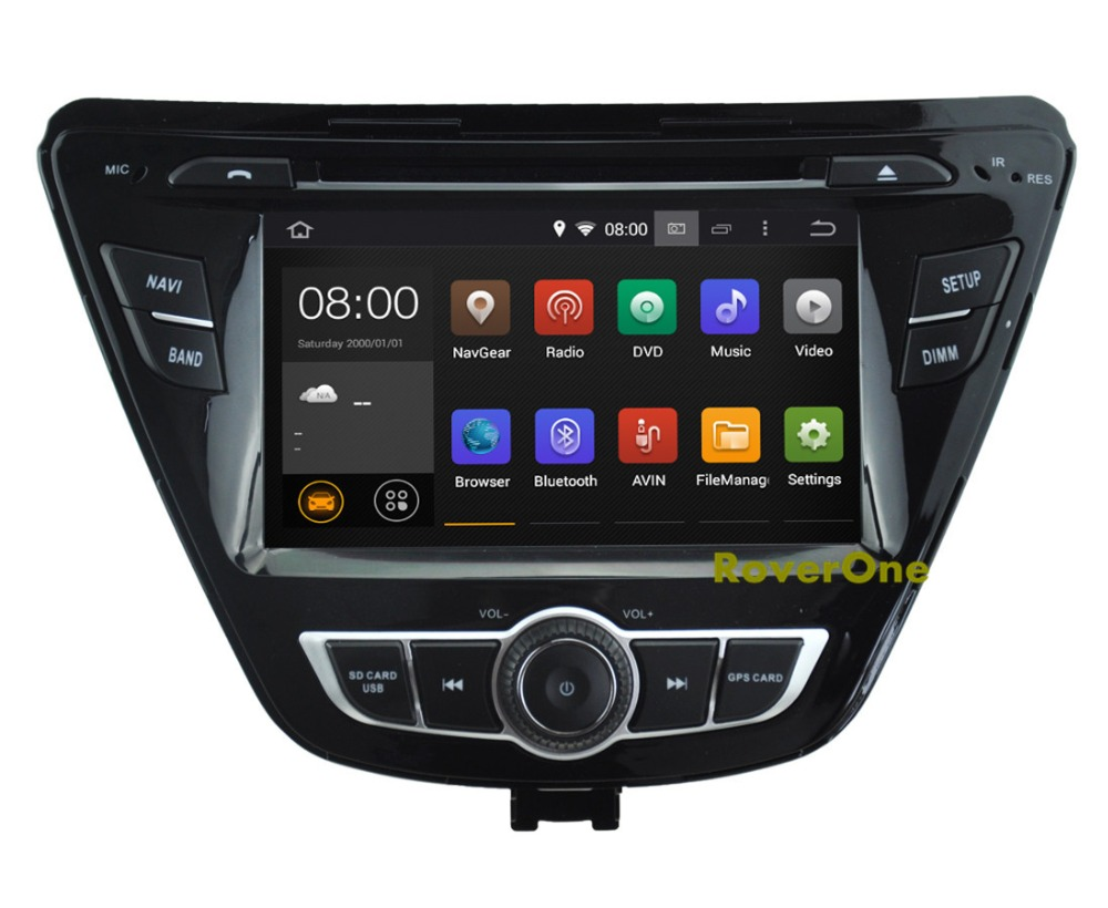 2015 Hyundai Elantra Fuse Box Diagram