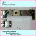 Abierto original de trabajo para nokia lumia 1020 wcdma 32 gb placa lógica motherboard con chips envío libre