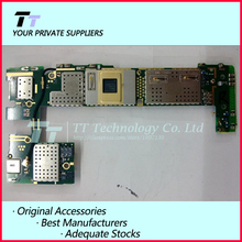 Original Unlocked Working For Nokia Lumia 1020 WCDMA 32GB Motherboard Logic Board With Chips free shipping