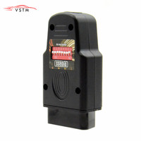 New VAG IMMO BYPASS For Audi/Skoda/Seat ECU Unlock immobilizer Tool car immobilizer bypass